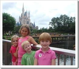 Disney Cruise May 2009 009