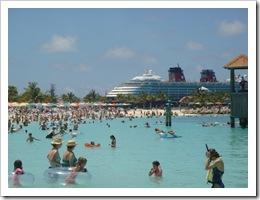 Disney Cruise May 2009 038