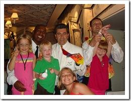 Disney Cruise May 2009 140