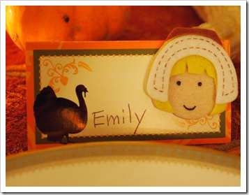Thanksgiving2010 106