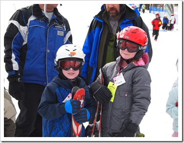 Skiing2011 009