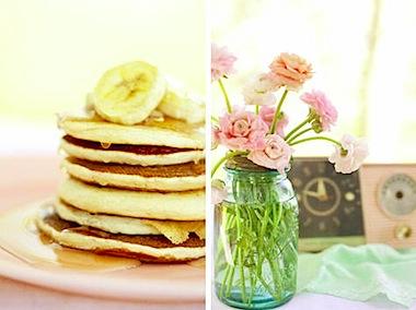 www.laraferroni.com:category:love:.jpg