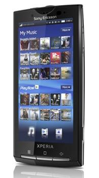 Sony-Ericsson-X10[1]