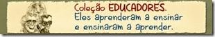 dominio_publico_banner_educadores