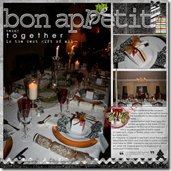 BON-APPETIT_web