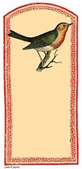 birdtag