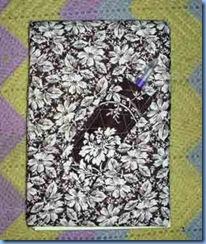 0409-Spring-Swap-Notebook
