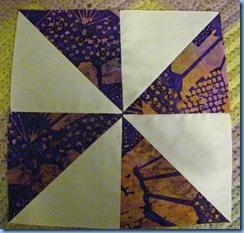 H8 Pinwheel 1