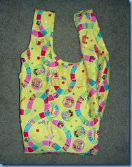 0509 Market Bag