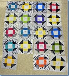 0609 Danielle's Blocks