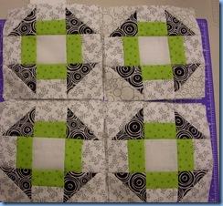 0609 Swap Blocks