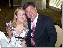 Gene's Wedding 003