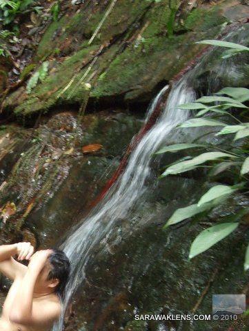 waterfall_water_massage