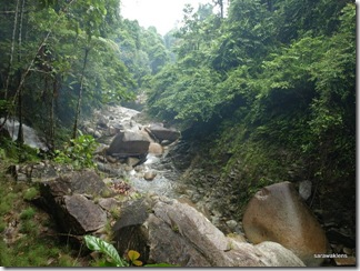 Gunung_Kanyi_Waterfalls_Trek_21