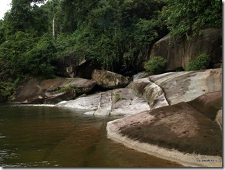 Gunung_Kanyi_Waterfalls_Trek_18