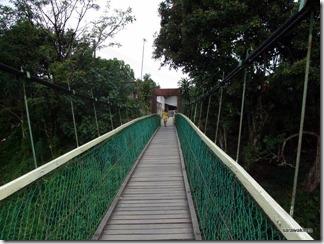 hanging_bridge_village