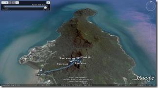 Santubong 09.11.20