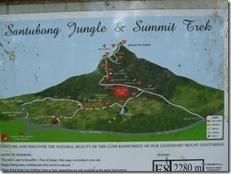 Santubong_Mountain_Kuching_Sarawak_08