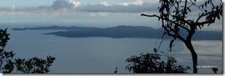 Santubong_Mountain_Kuching_Sarawak_47