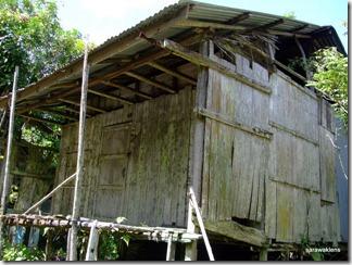 Kampung_Bung_Jagoi_2