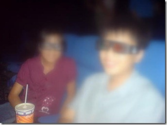 watching_Avatar_in_3D