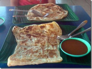 Roti_Canai_Telur