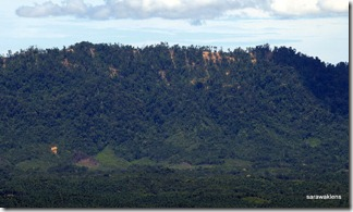 View_from_Gunung_Jagoi_View_point_5