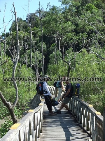 Bako_National_Park_adventure_01