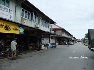 Simunjan_Sarawak_4
