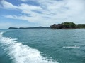 Pulau_Lakei_Bako_National_Park_36