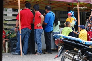 Maludam_Sarawak_20