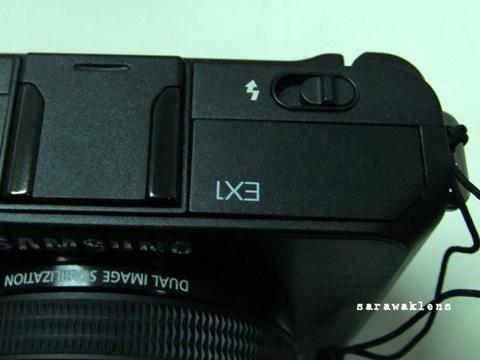 Samsung_EX1_TL500