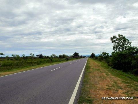 jalan_raya_road_sabah