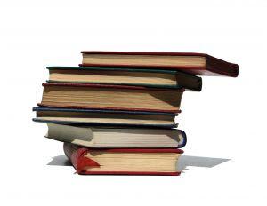 книги больше читать