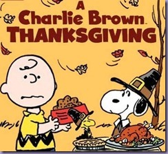 peanuts-thanksgiving_wallpaper
