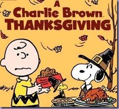 peanuts-thanksgiving_wallpaper