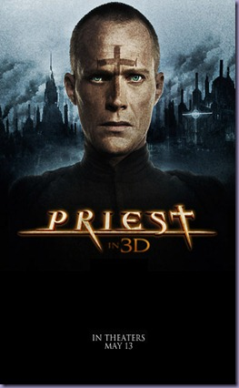priest_movie_poster_02