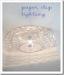 papercliplightetsy
