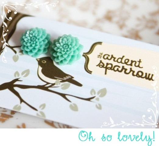 ardentsparrowetsy3