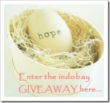 BLOGGIVEAWAYBUTTON