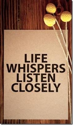 lifewhispers