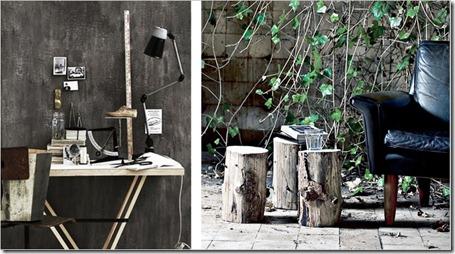 wood&black2-tile1