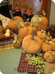 fall crafts 004