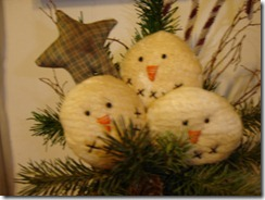winter crafts 019