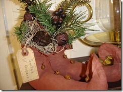 winter crafts 005