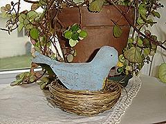 Blue bird giveaway 002