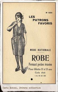 Littérature. París: n.17, diciembre 1920.Editada por Louis Aragon, André Breton y Philippe Soupault. Pulse para ver la imagen completa