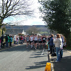 Link to gallery for Coniston 2009