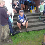 Link to gallery for Grisedale Fell Race