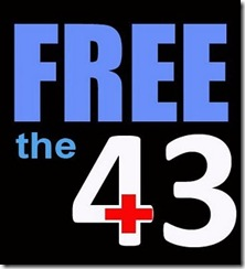 free_the_43